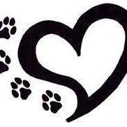 Pet Central Dog Rescue