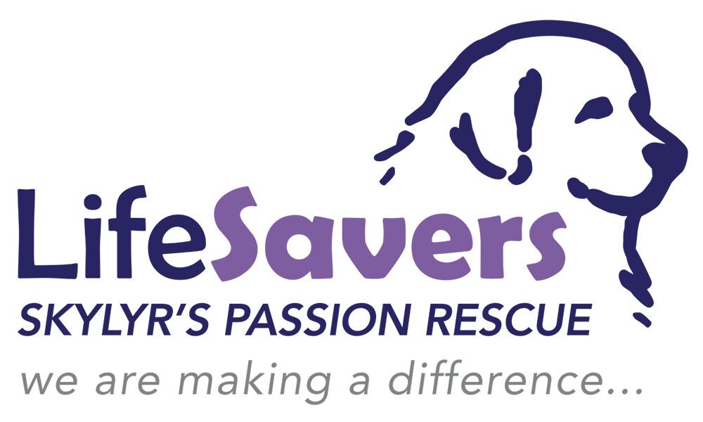 Lifesavers Corp