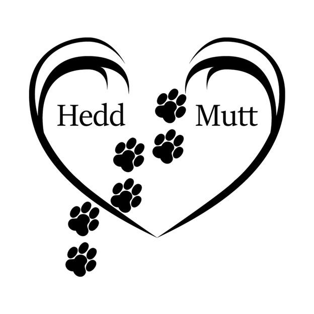 Hedd Mutt Foundation