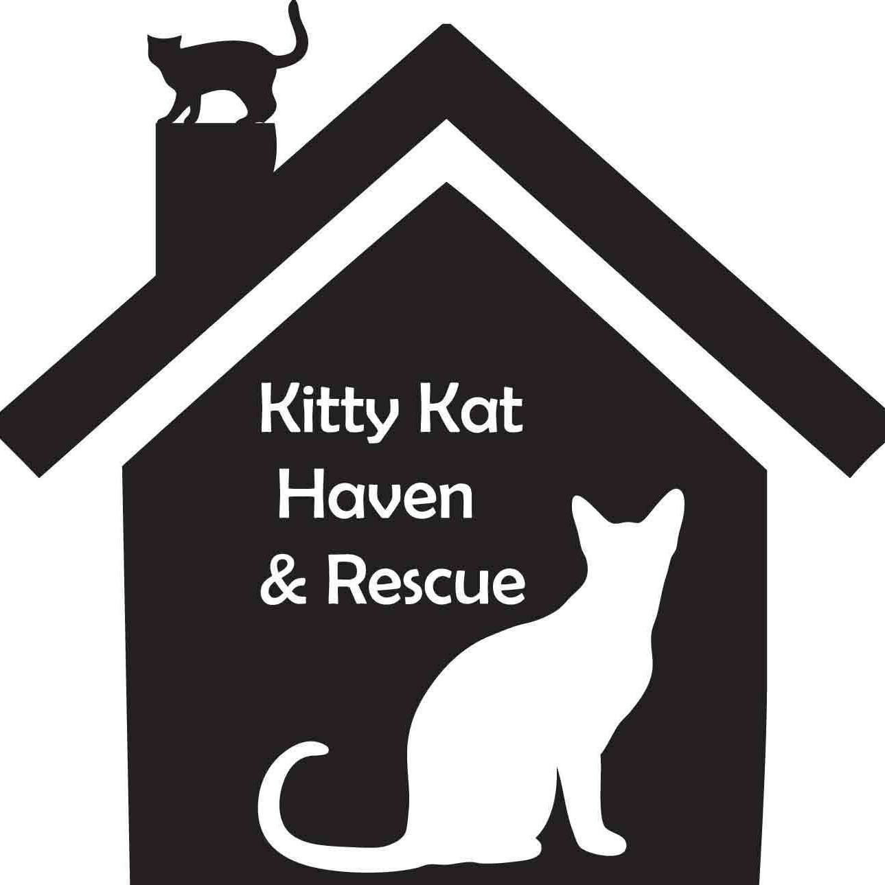 Kitty Kat Haven and Rescue