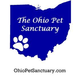 The Ohio Pet Sanctuary