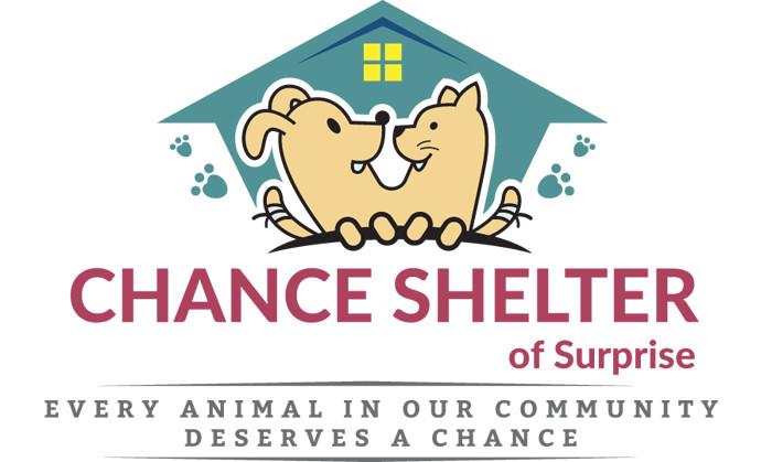 Chance Shelter