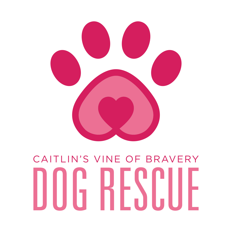 Caitlin's Vine Of Bravery