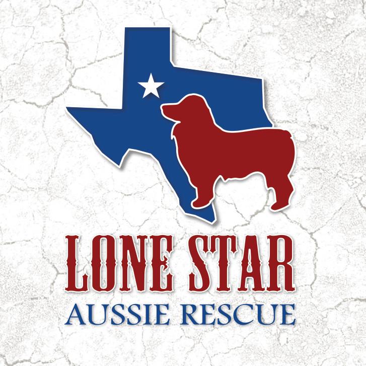 Lone Star Aussie Rescue