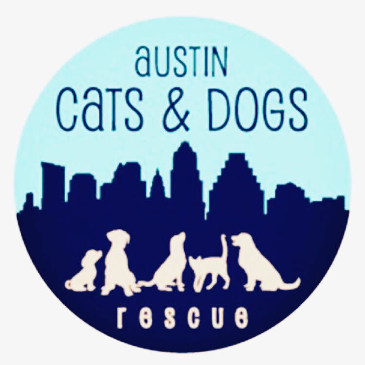 Austin Cats and Dogs Rescue