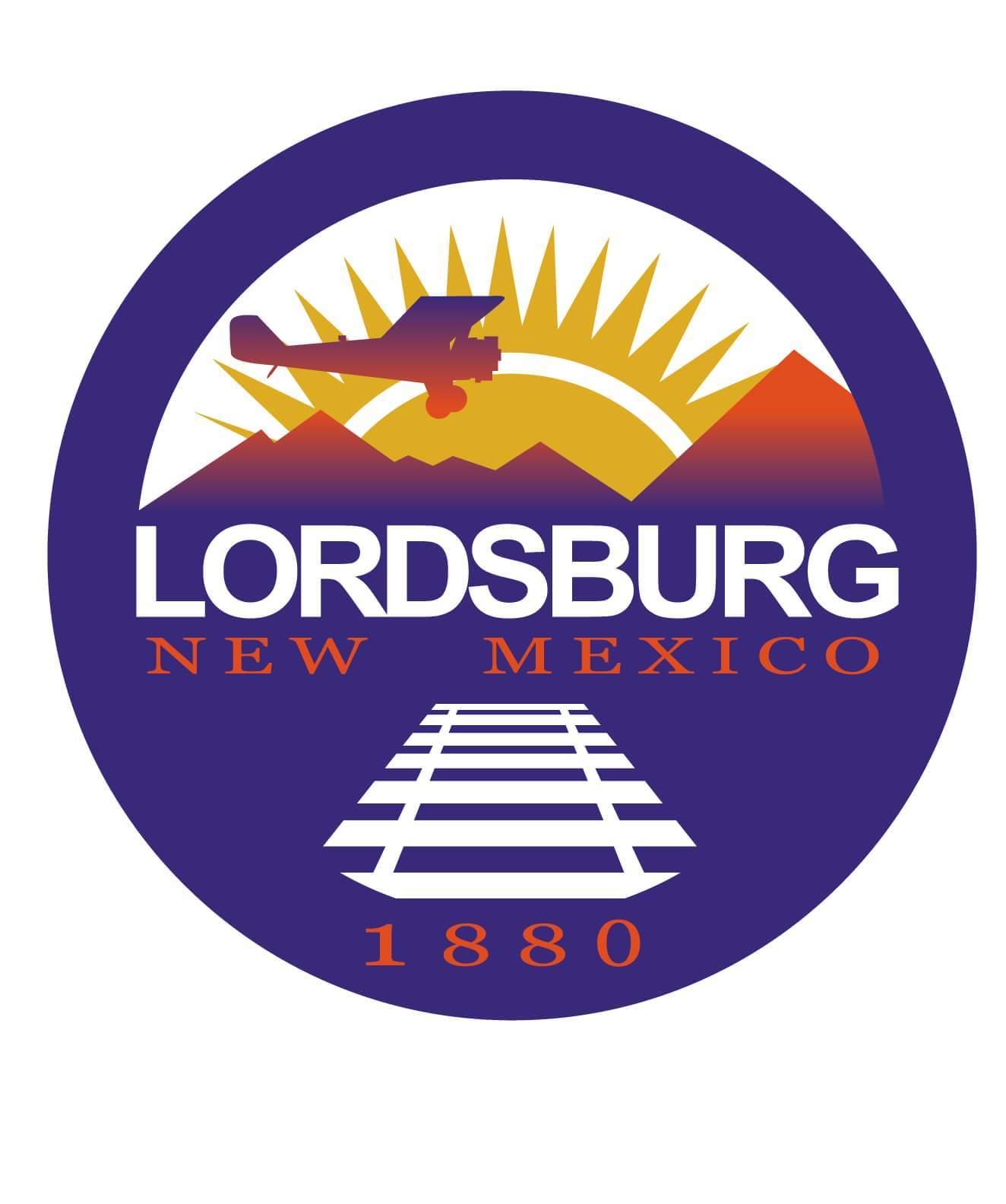 Lordsburg Animal Shelter