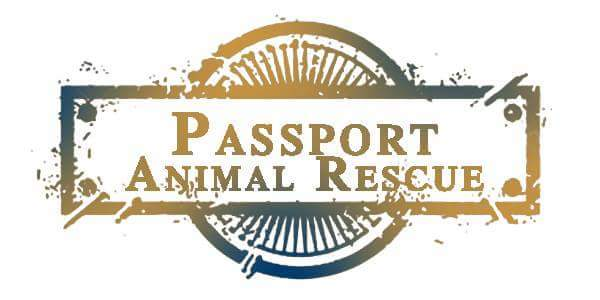 Passport Animal Rescue, Inc.