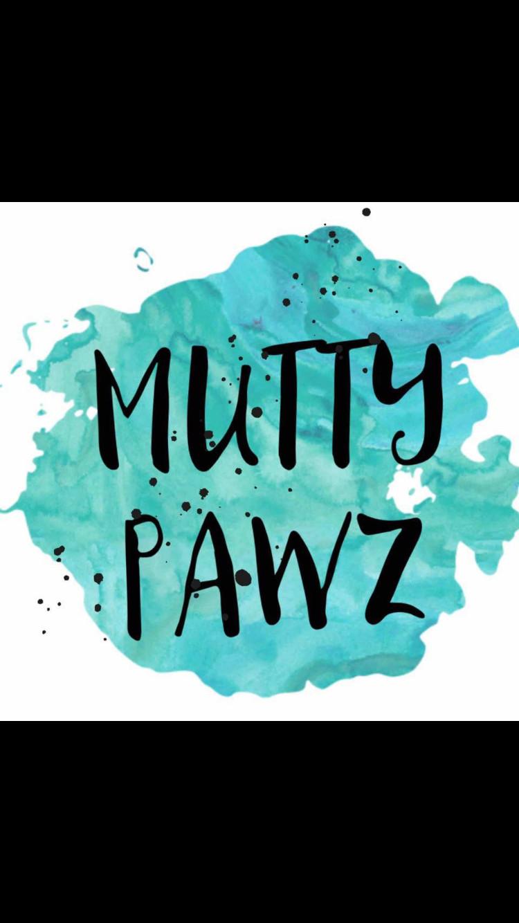 Mutty Pawz