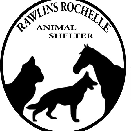 Rawlins Rochelle Animal Shelter