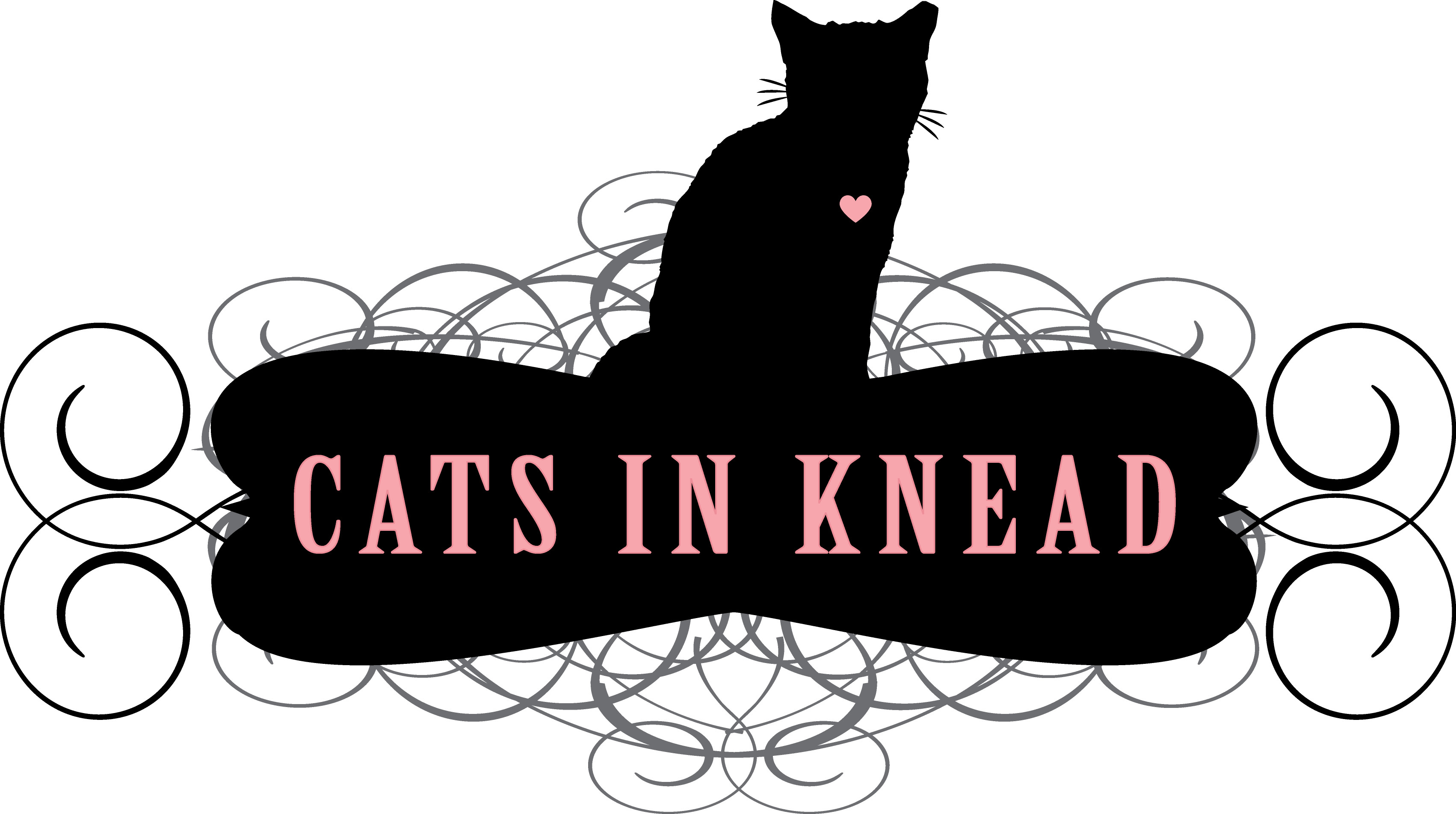 Cats In Knead, Inc