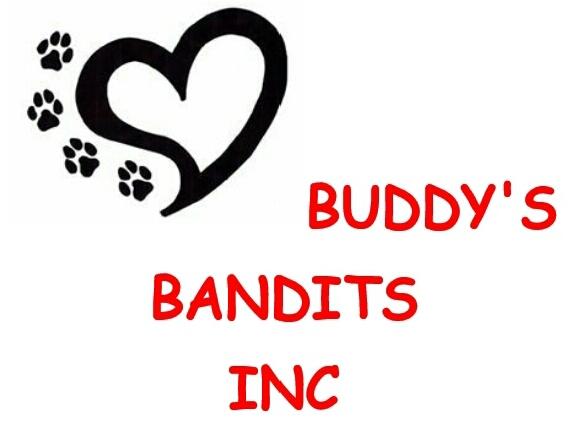 Buddys Bandits Inc