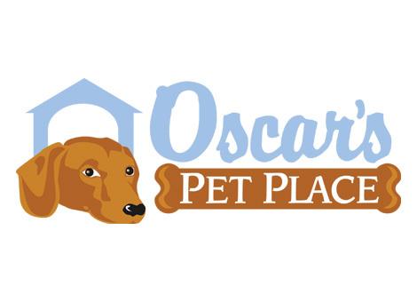 Oscar's Pet Place