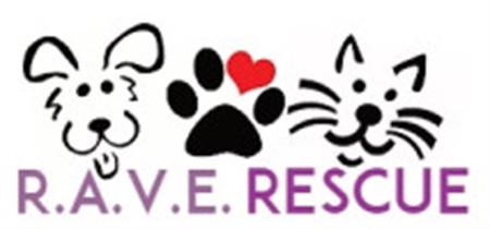 R.A.V.E. Rescue, Inc