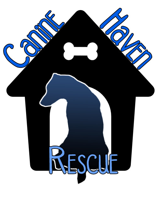 Canine Haven Rescue, Inc