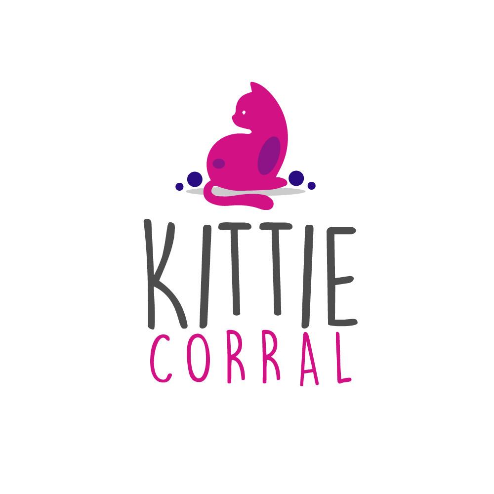 Kittie Corral