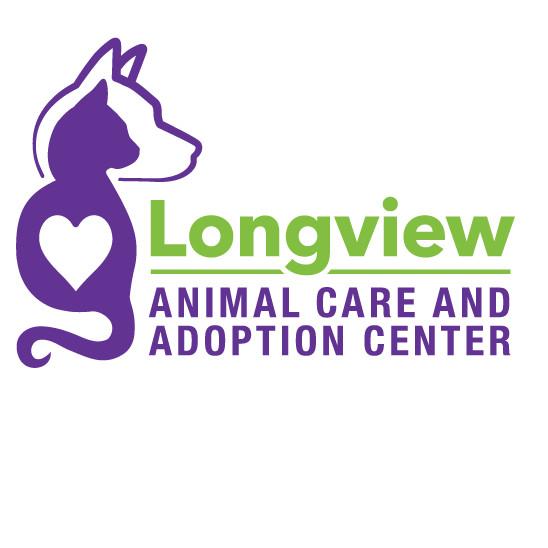 Longview Animal Care & Adoption Center