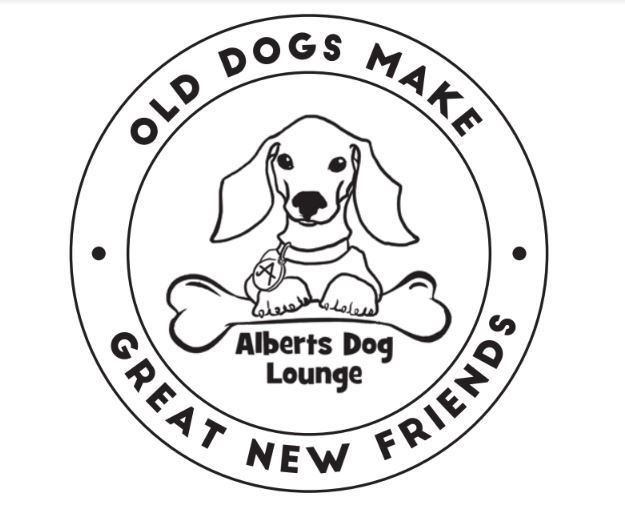 Pets for Adoption at Albert's Dog Lounge, in Whitewater, WI