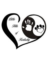 Little Hills of Kentucky Animal Rescue Inc