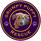 Grumpy Puppy Rescue Inc.