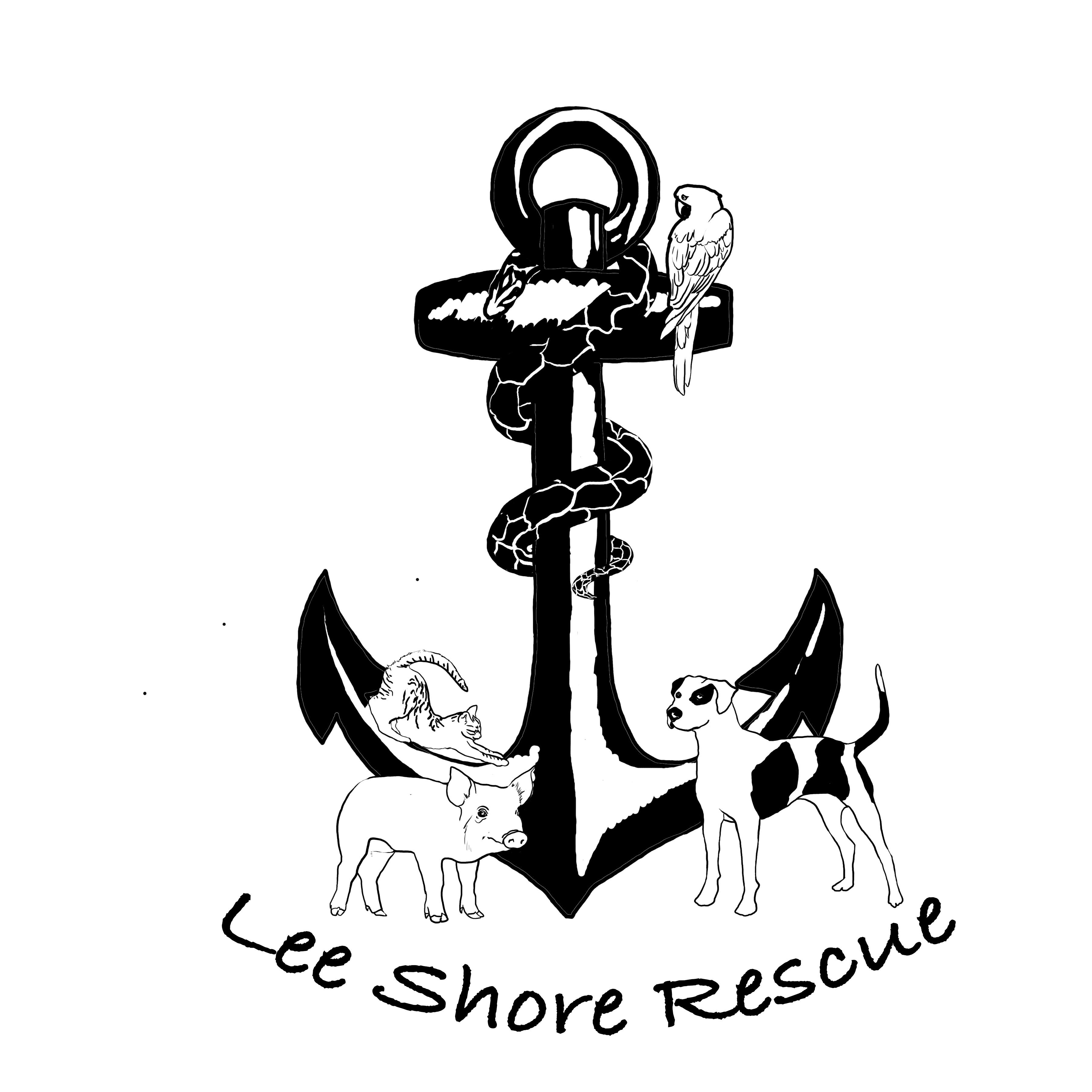 Lee Shore Rescue, Inc