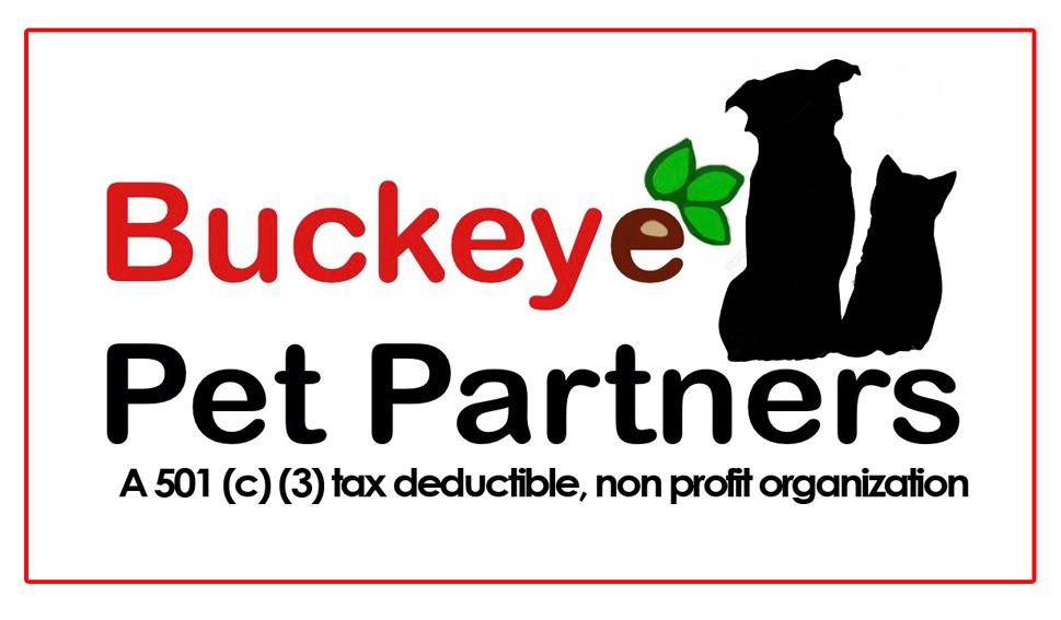 Buckeye Pet Partners