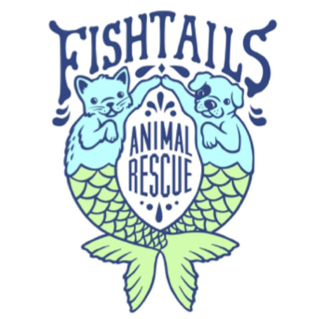 Fishtails Animal Rescue