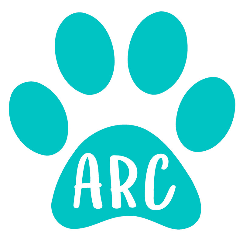 Animal Rescue Crusaders of Texas