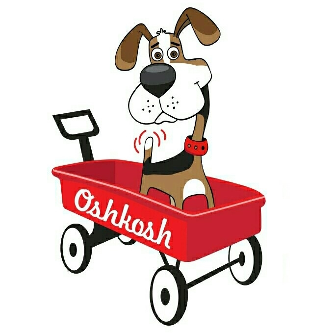 Oshie's Tail Wagon Rescue and Transport