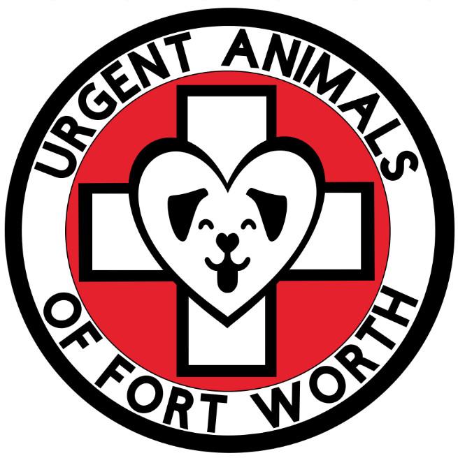 Urgent Animals of Fort Worth