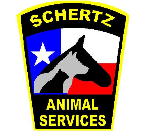 City of Schertz