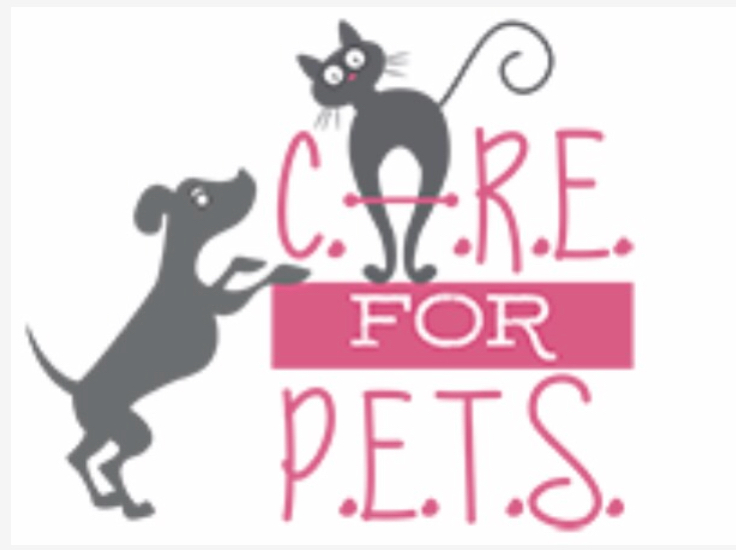 CARE for PETS