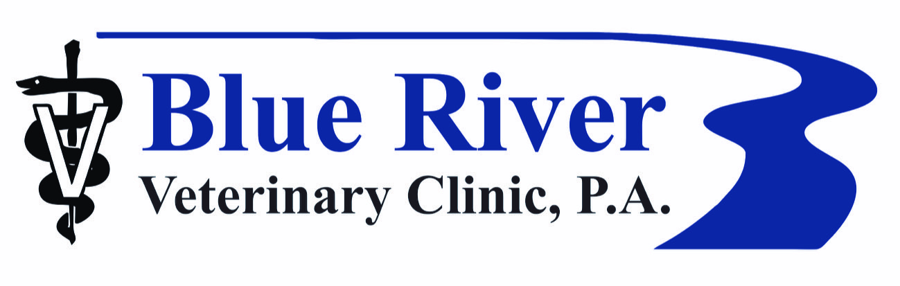 Blue River Veterinary Clinic