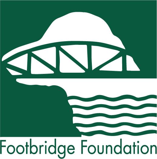 Footbridge Foundation