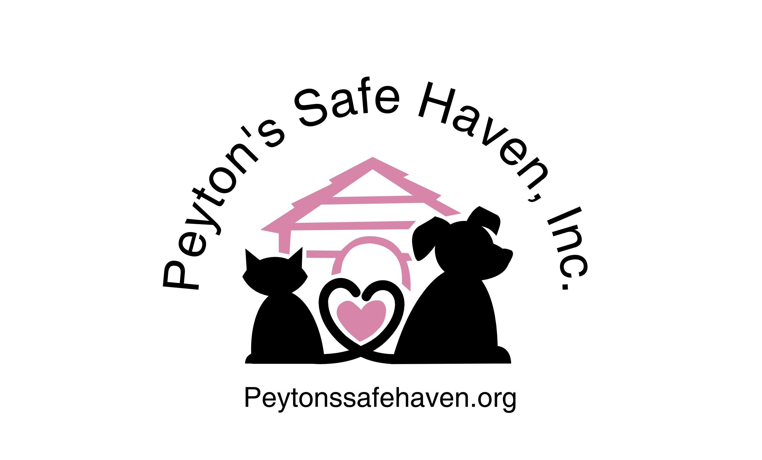 Peyton's Safe Haven, Inc