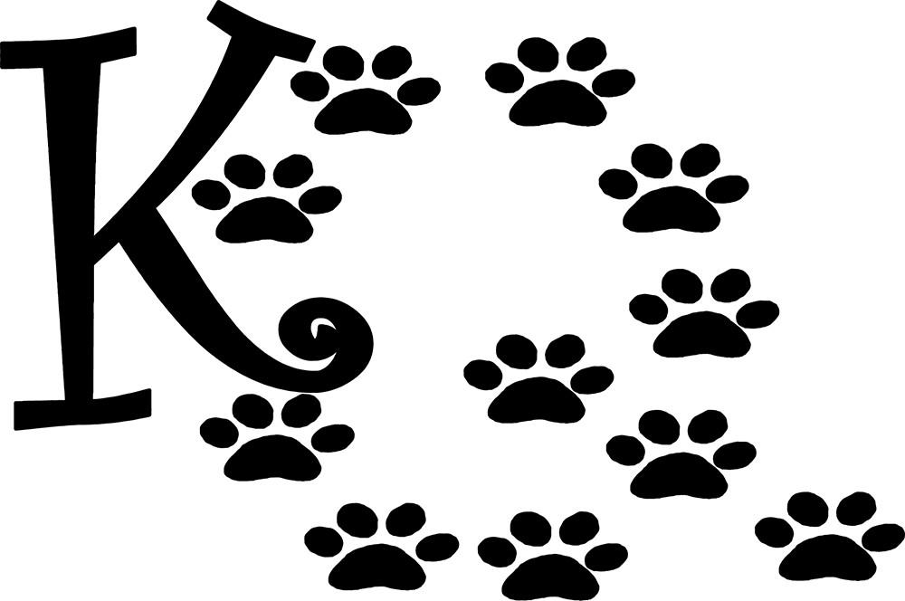 Kitty Quarters Inc.