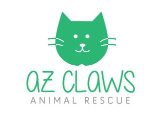 AZ CLAWS Animal Rescue