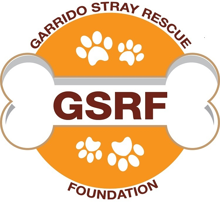 Garrido Stray Rescue Foundation