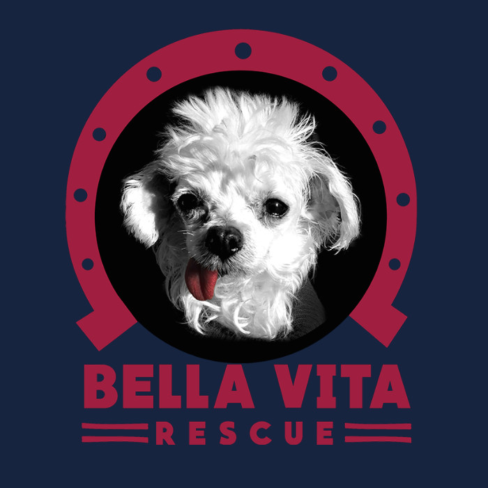 Bella Vita Rescue