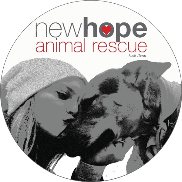 New Hope Animal Rescue NFP