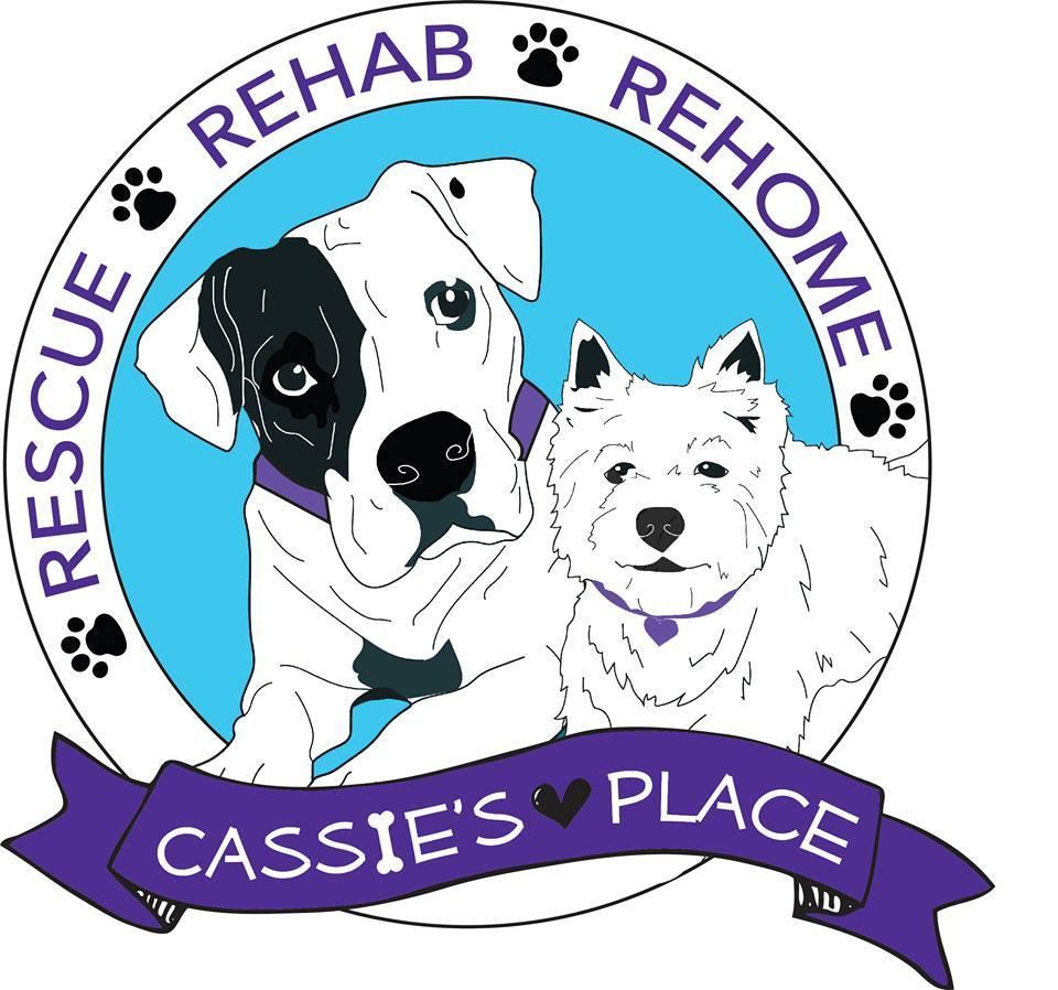 Cassie's Place