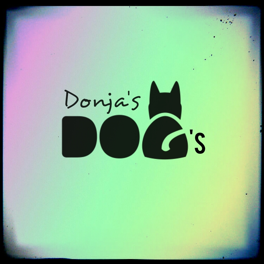 Donja's Dogs