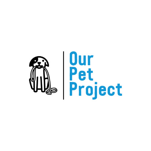 Our Pet Project, Inc