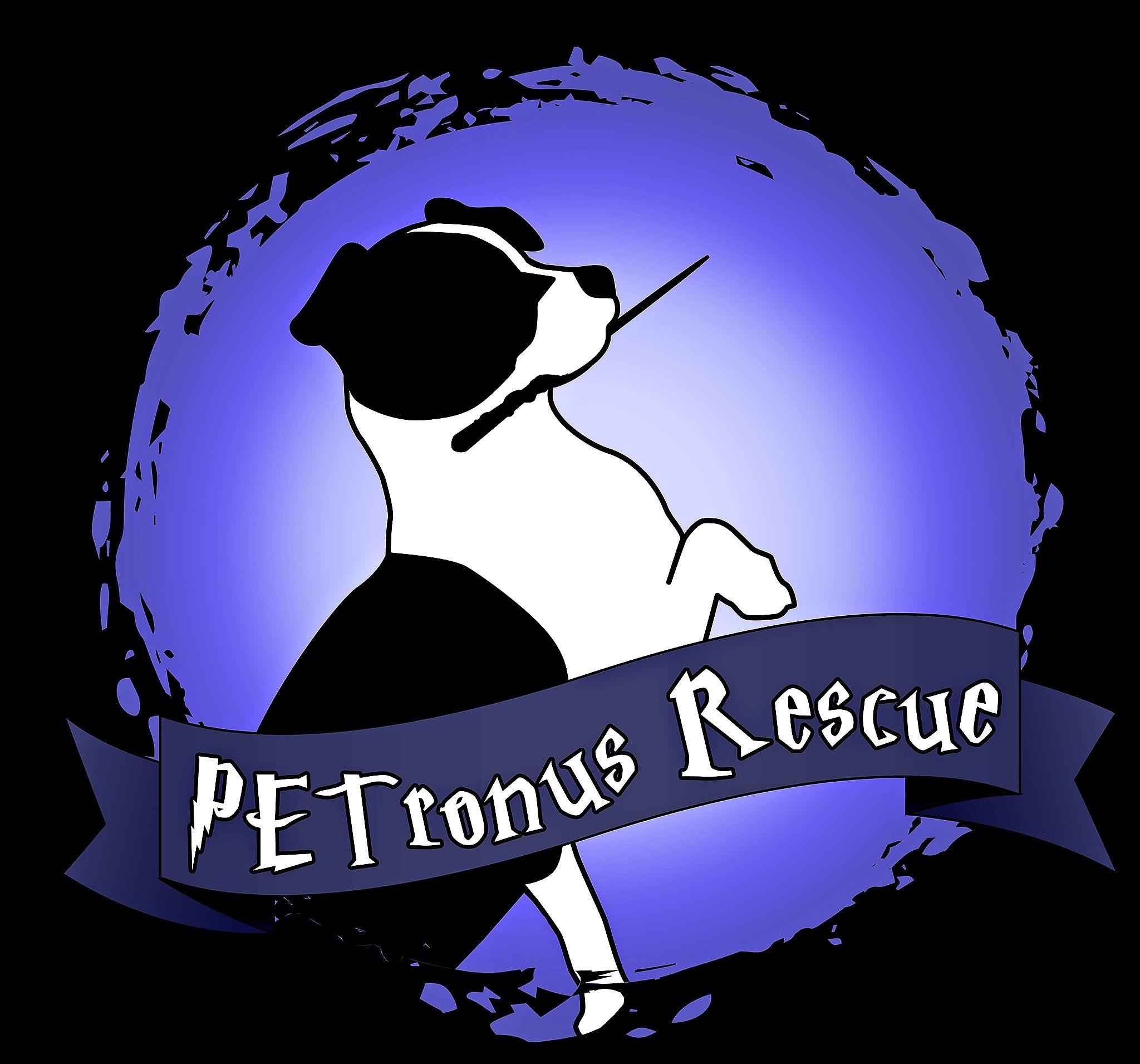 PETronus Rescue