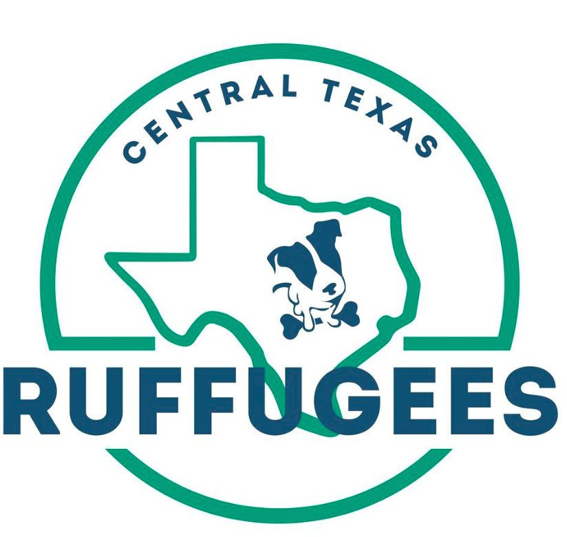 Central Texas Ruffugees