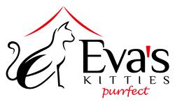 Eva's Kitties, Inc.