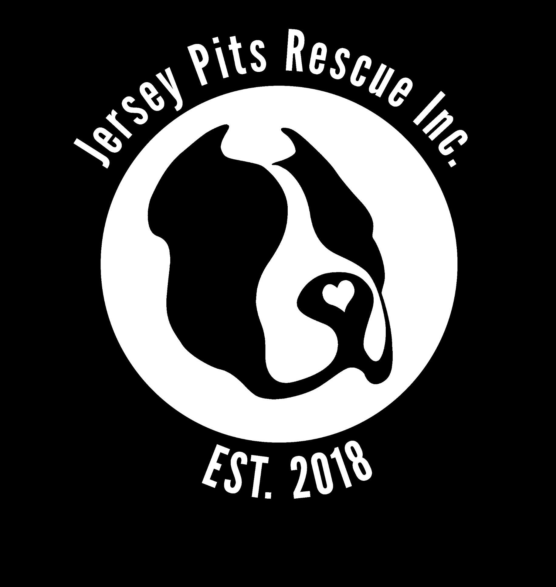 Jersey Pits Rescue Inc.