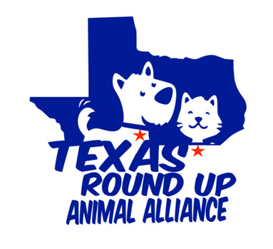 Texas Round Up Animal Alliance