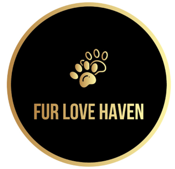 Fur Love Haven