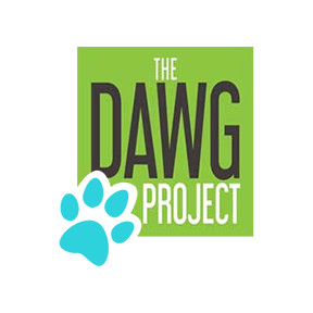 Dallas Animal Welfare Group