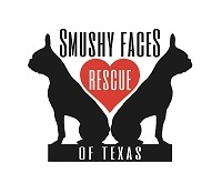 Smushy Faces Rescue of Texas, Inc